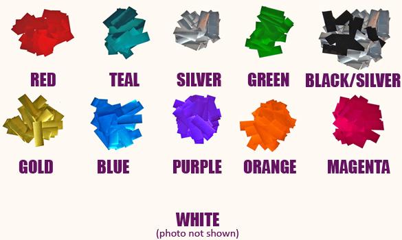 metallic-confetti-streamers-colors.jpg
