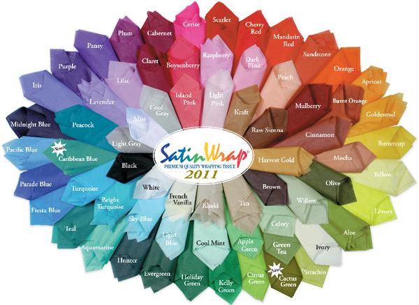 tissue-confetti-colors-copy.jpg
