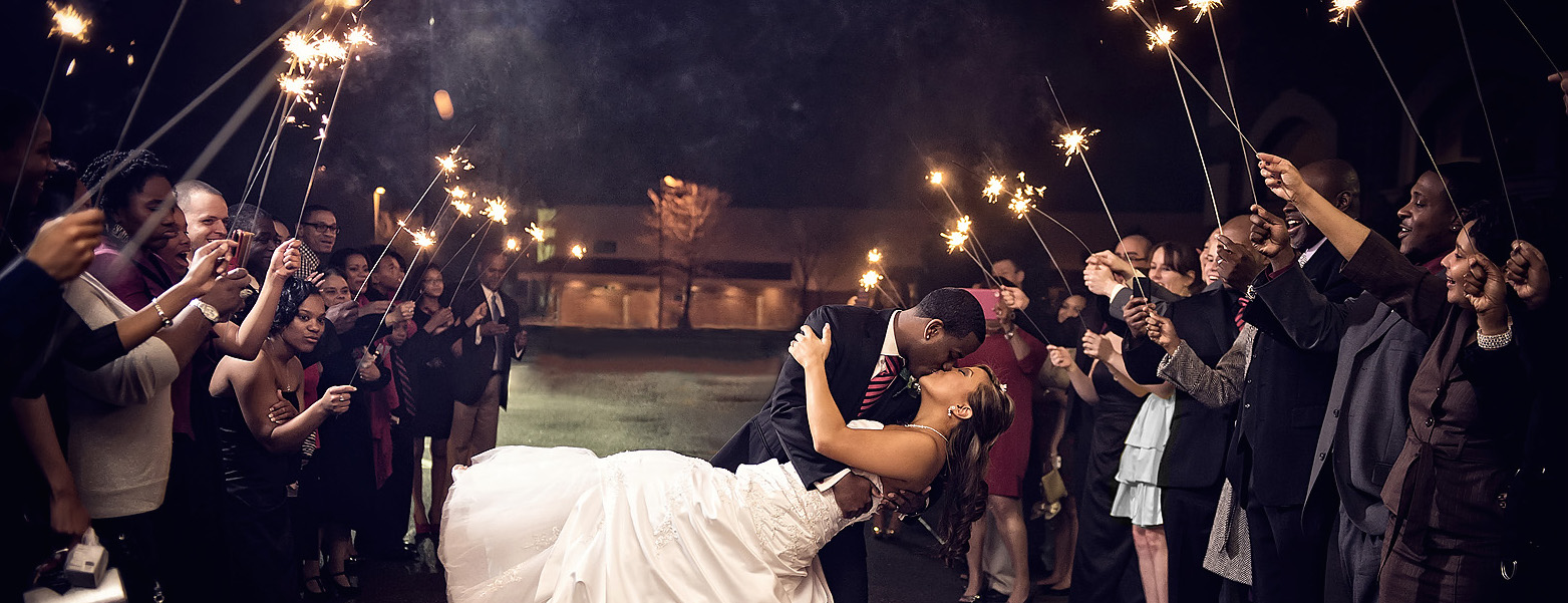 wedding-sparklers2.jpg